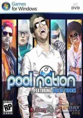 Descargar Pool Nation [MULTI5][RELOADED] por Torrent